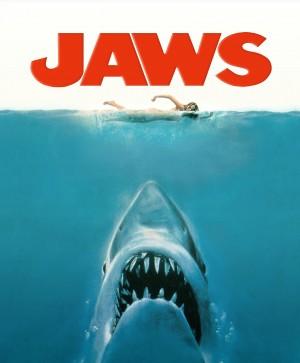JAWS - 40th ANNIVERSARY!